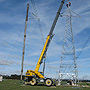 Ben Hay HDVC Tower Replacement: image 3 of 6