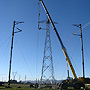Ben Hay HDVC Tower Replacement: image 4 of 6