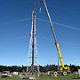 Ben Hay HDVC Tower Replacement: image 6 of 6