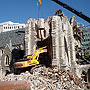 Christchurch Earthquake: image 10 of 12