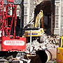 Christchurch Earthquake: image 9 of 12