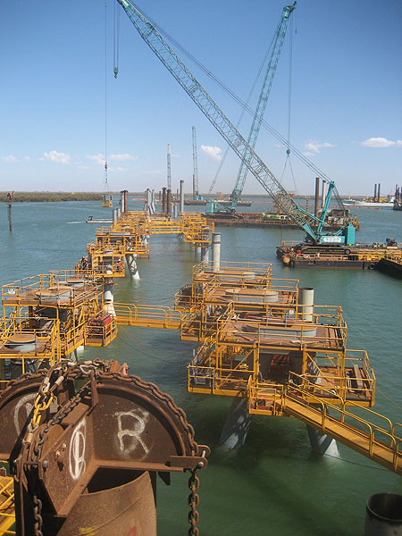 Port Hedland: image 3 of 7
