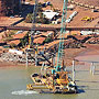 Port Hedland: image 7 of 7